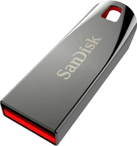 Флэш-диск Sandisk 16 Gb Z71 Cruzer Force