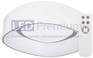 Светильник SP-TOR-TK550SW-45W-R White-MIX