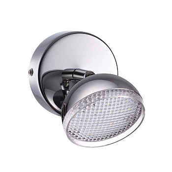 Подсветка LUMION LEDIO FAROBIANCO 3623/6WL (220V, LED, 6W)