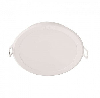 Светильник 59469 MESON 175 21Вт 30K WH recessed LED Philips 915005749501 / 5946931C1