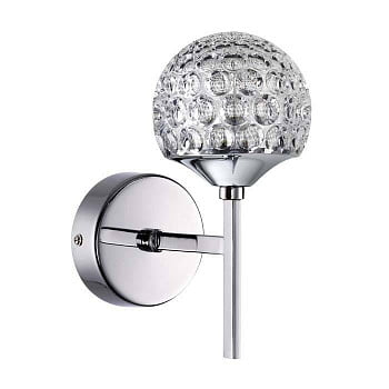 Бра LUMION LEDIO BOLLES 3622/6WL (220V, LED, 6W)