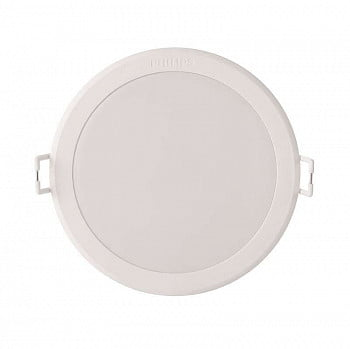 Светильник 59469 MESON 175 21Вт 40K WH recessed LED Philips 915005749701 / 5946931C3