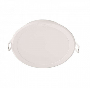 Светильник 59471 MESON 200 24Вт 30K WH recessed LED Philips 915005749801 / 5947131C1